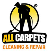 Carpet Cleaning Brisbane Perth Melbourne Sydney