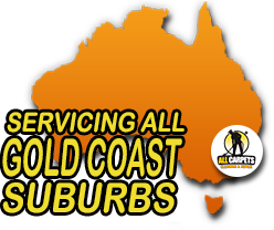 all carpets gold coast areas