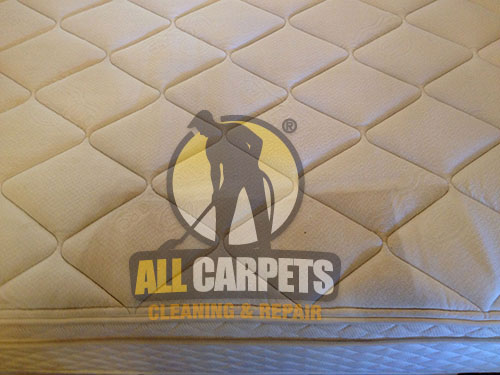 Clean the steam mattress and get it as a new in Ballarat
